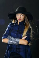 daniela_m_top_team_casting_301
