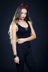 daniela_m_top_team_casting_303