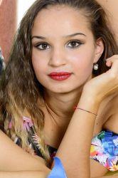 daniela_m_top_team_casting_306