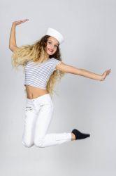 daniela_m_top_team_casting_307