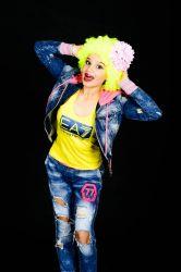 daniela_m_top_team_casting_321