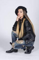 daniela_m_top_team_casting_325