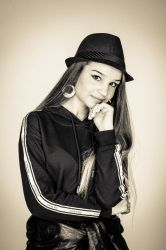 daniela_m_top_team_casting_332