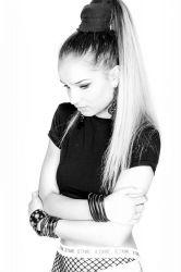 daniela_m_top_team_casting_334