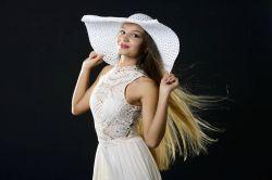 daniela_m_top_team_casting_342