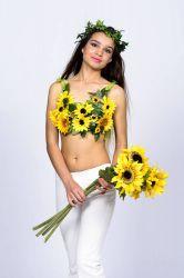 daniela_m_top_team_casting_344