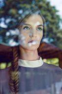 Amish-Attitude_06web