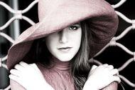 casting_top_team_ilaria_r_304