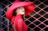 casting_top_team_ilaria_r_305