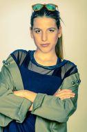 casting_top_team_ilaria_r_314