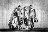 top-team-casting-leonardo-c_107