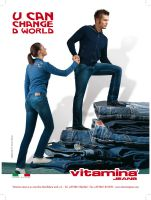 2010 - VitaminaWinter4