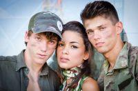 casting_top_team_riccardo_b_214