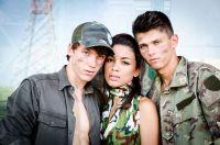 casting_top_team_riccardo_b_215